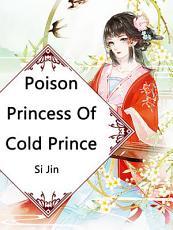 Poison Princess Of Cold Prince PDF