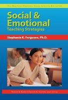 Social   Emotional Teaching Strategies PDF