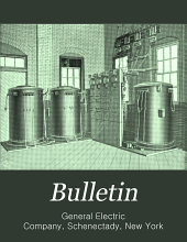 Bulletin: Issue 4359