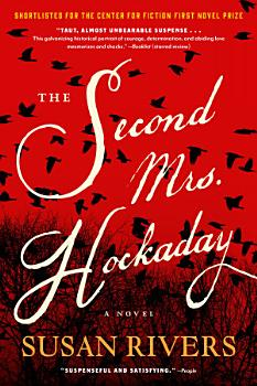 The Second Mrs  Hockaday PDF