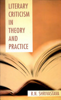 Literary Criticism in Theory and Practice PDF