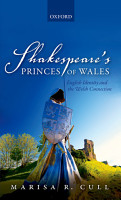 Shakespeare s Princes of Wales PDF