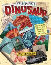 The First Dinosaur PDF