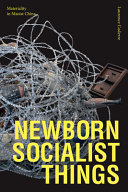 Newborn Socialist Things PDF