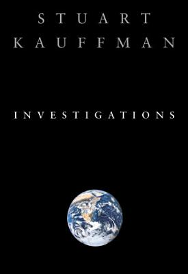 Investigations PDF