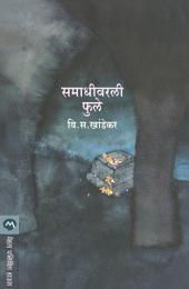 SAMADHIVARLI PHULE