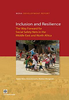 Inclusion and Resilience PDF