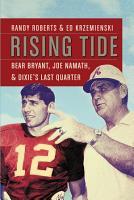 Rising Tide PDF