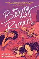 The Beauty That Remains PDF