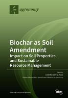 Biochar as Soil Amendment PDF