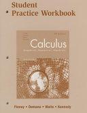 AP  Test Prep Workbook