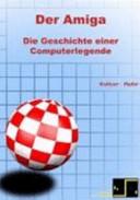 Der Amiga PDF