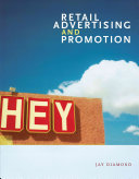 Retail Advertising and Promotion PDF