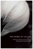 Download The Secret of Hoa Sen Book