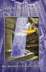 Alien Scriptures Book PDF