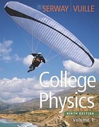 College Physics Book PDF