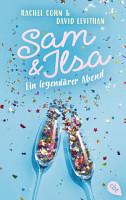 Sam   Ilsa   Ein legend  rer Abend PDF