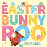 The Easter Bunnyroo PDF