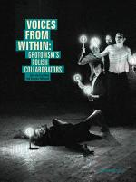 Voices from Within: Grotowski's Polish Collaborators
