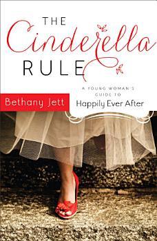 The Cinderella Rule PDF