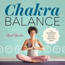 Chakra Balance PDF