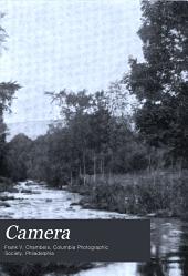 Camera: Volume 6