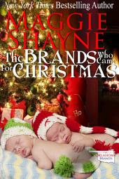 The Brands Who Came For Christmas