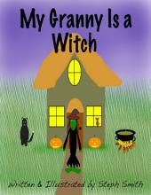 My Granny Is a Witch
