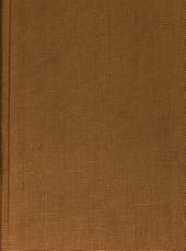 Official Journal