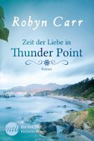 Zeit der Liebe in Thunder Point PDF
