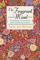 The Fragrant Mind PDF