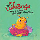 The LoveBugs  Party Shoes Give Layla the Blues PDF