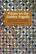 Prisms on the Golden Pagoda PDF