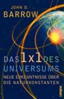 Das 1 x 1 des Universums PDF