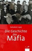 Die Geschichte der Mafia PDF