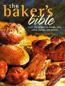 The Baker s Bible