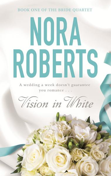 Download Vision In White Book