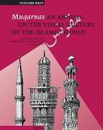 Muqarnas, Volume 24