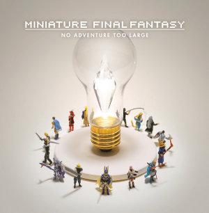 Miniature Final Fantasy PDF