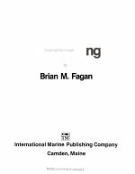 Bareboating PDF