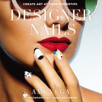 Designer Nails PDF