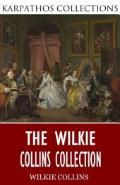The Wilkie Collins Collection