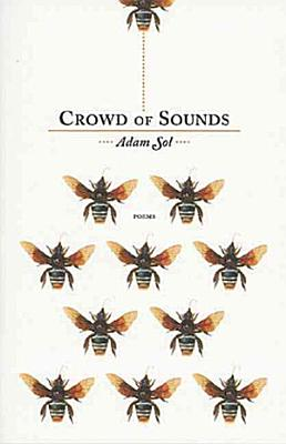 Crowd of Sounds