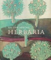 An Oak Spring Herbaria PDF