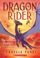 The Griffin S Feather Dragon Rider 2  Book PDF