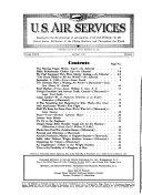U.S. Air Services