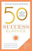 50 Success Classics, Second Edition
