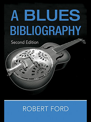 A Blues Bibliography PDF