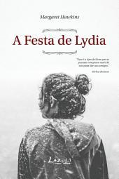 A festa de Lydia