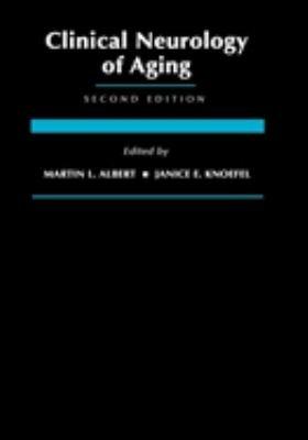 Clinical Neurology of Aging